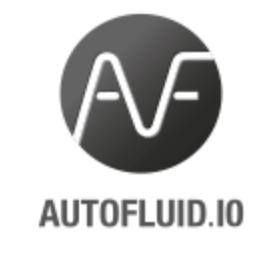 autofluid2