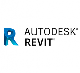autodesk-revit-2017-1280x720